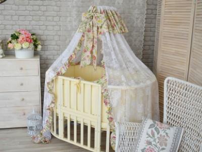 Детская кровать «KIDS»  трансформер