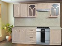 Кухня «Антураж»