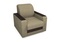 Кресло «Берлин»