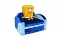 Детский диван «Боб»