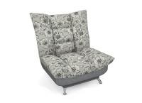 Кресло «Элиза 01»