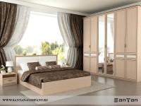 Спальня «Калипсо»