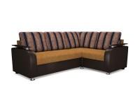Угловой диван « Виза 03 СП»