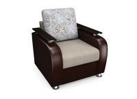 Кресло «Каскад 03»