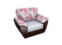 Кресло «Каскад»