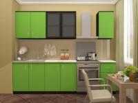 Кухня «Катя»