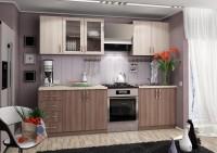 Кухня «Смак-1»
