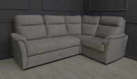 Угловой диван «Виза Комфорт»