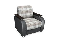 Кресло «Виза 03»